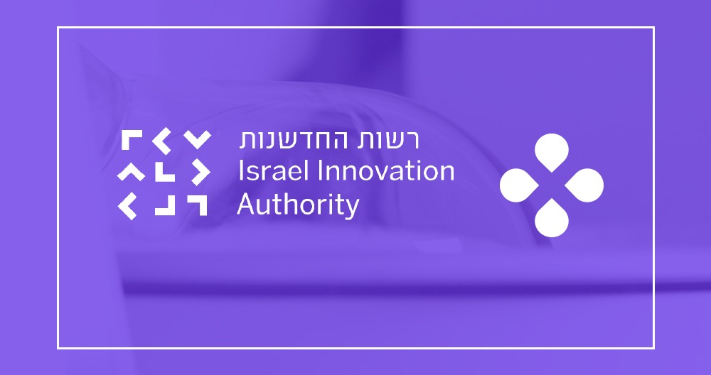 Cannassure Receives Financing Approval from the Israel Innovation Authority to Develop Innovative Extraction Methods for Medical Grade Cannabis