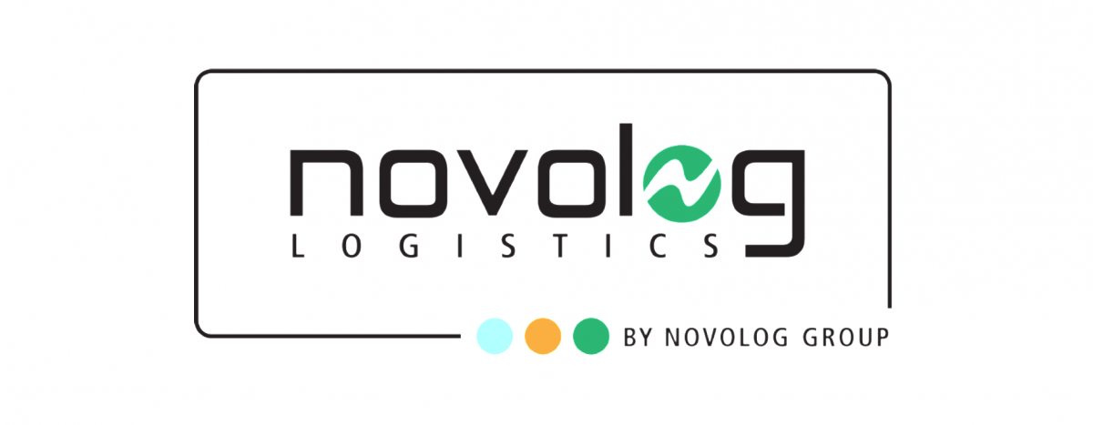 Novolog Logistics Will Distribute Cannassure's Products in Israel