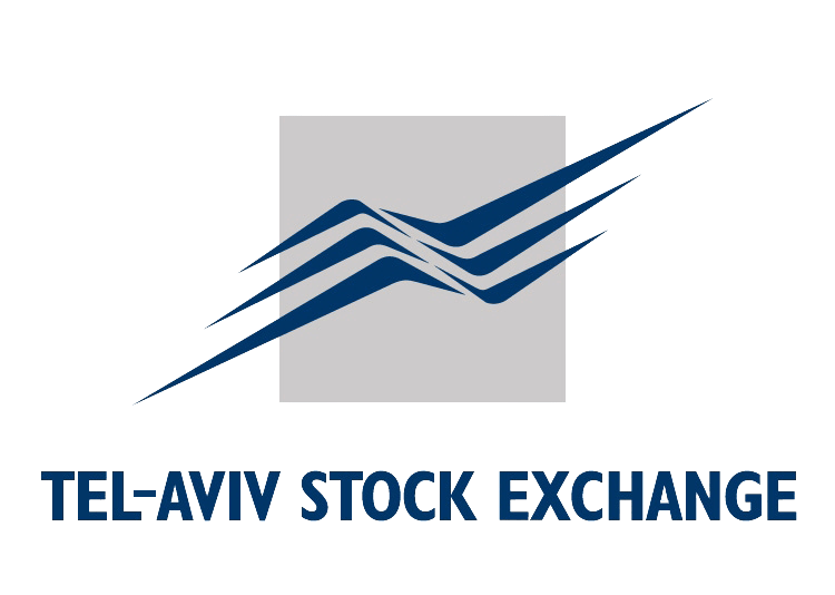 Cannassure Exits the maintenance list and Starts Renewal of Trading on Tel Aviv Stock Exchange's (TASE) Main List